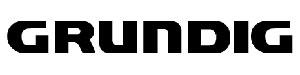 Abbildung Logo Grundig
