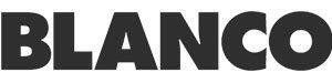 Abbildung Logo Blanco