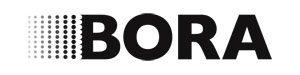 Abbildung Logo Bora