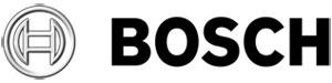 Abbildung Logo Bosch