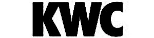 Abbildung Logo KWC