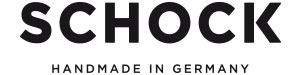 Abbildung Logo Schock