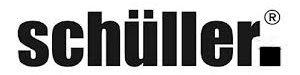 Abbildung Logo Schüller