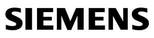 Abbildung Logo Siemens