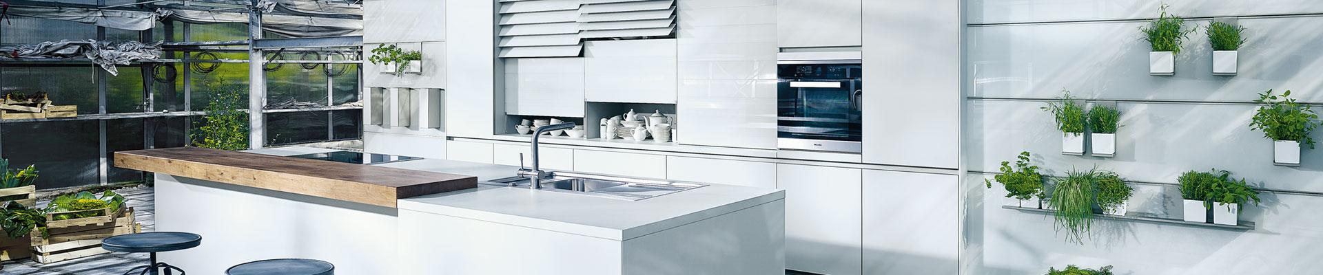 Abbildung Slide Angebote NX 902 Glass Matt Kristallgrau