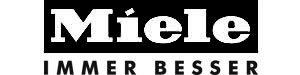 Abbildung Logo Miele