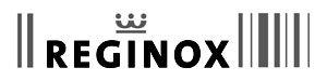 Abbildung Logo Reginox