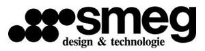 Abbildung Logo smeg