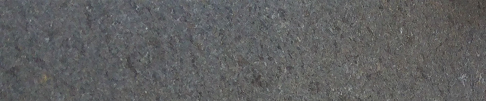 Abbildung Oberfläche Granit-Arbeitsplatte